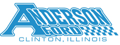 Anderson Ford logo_blue
